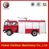 4x2 Fire Truck for sale