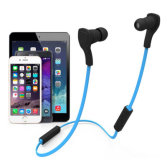 New arrival Bluetooth V4.1 Headphone Stereo Wireless Earphone Headset for iPhone Samsung LG