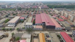 FACTORY TOPVIEW