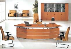 executive table,manager table,director desk,boss table