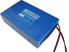 Best selling 12V 40AH LiFePo4 battey pack for solar street light.
