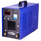 Shenzhen General Welder Technology ARC250S