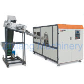 Dual-Purpose Blow Molding Machine > Zq-M Series