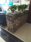 Gabions ,gabion box ,gabion baskets hot selling !