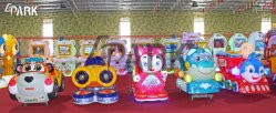 mp3 kiddies ride