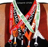 Lanyards Sample-02
