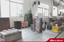 Plastic Injection Mould/Mold