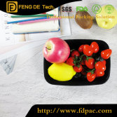 Takeaway Plastic Injection Lunch Box