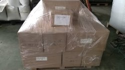 Package Acetate Film