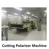 Cutting Polarizer Machine