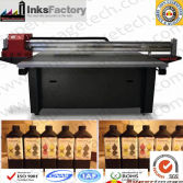 Rastek UV Curable Ink