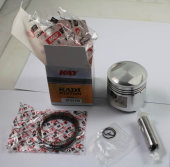 package for piston kit