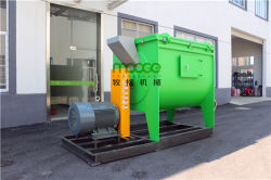 MOOGE FILM DEWATERING MACHINE IN AMERICAN