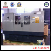 CNC2 Gear Hobbing machine for Australia