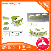 children furniture set table sets