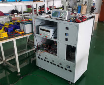 Our factory and products, as well as nice customers