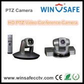 New HD PTZ Color Video Conference Camera