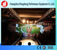 Aluminum Lighting Truss for Concert Fashion Show on Sale