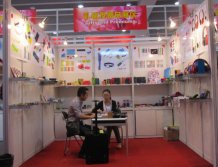 Canton fair 2015-10
