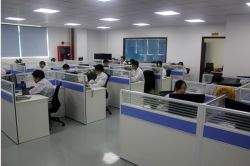 Eeguard Office