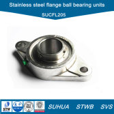 Stainless-Steel-Rhombus-Two-Bolt-Flange-Ball-Bearing-Units-SUCFL205-