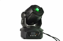 New Factory price 90W Led Spot moving Head Light For Night Club/Ktv/Wedding