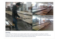 Solid Wood Production-4