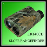 High Quality Military Laser Range Finder 15-1500m (LR140C)