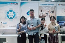 2017 China Sourcing Fair