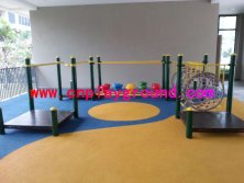 children playground equipment, outdoor playground