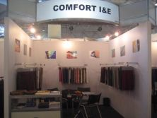 All China Leather Exhibition (ACLE)