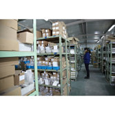component warehouse