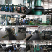 Qingdao Wangyu Rubber Co., LTD--WORKSHOPS