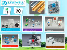 Full range of products with quality certificate multiple choices