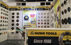 National Hardware Show 2015: May 5-7