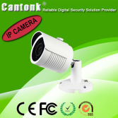 Top Selling HD IP Cameras