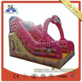 LILYTOYS - STOCK INFLATABLE