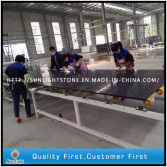 our quartz factory