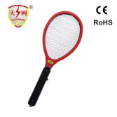 Durable Design Safety Electronic Insect Bug Zapper Killer (TW-03)