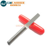 Tungsten Carbide Single-Blade Cutting Tool for Wood