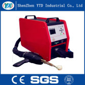 Portable High Frequency Digital Induction Heating Machine
