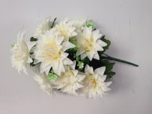 best selling artificial flowers of Daisy