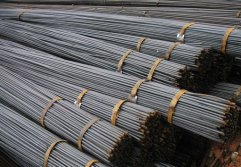 The low price of steel in the north of northern China has reached a new high of 6 years
