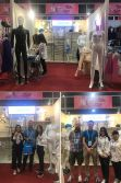 China Import and Export Fair (Canton Fair)
