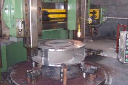 Naipu Machining Workshop