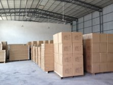 Office furniture--Carton Packing