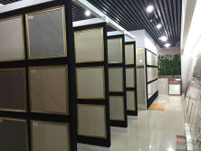 ceramics/porcelain tiles/floor tiles/