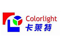 LED Display Control System-Colorlight