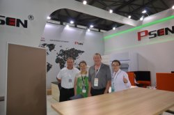 2015 CIFF China International Furniture Fair-02