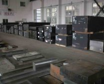 Abrasives Steel Warehouse